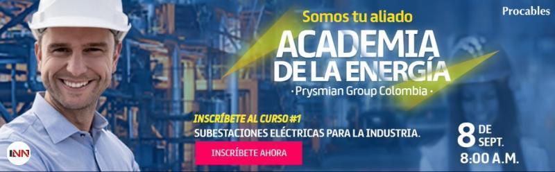 ¿Estás a cargo del área de mantenimiento o de los proyectos eléctricos en una planta industrial?