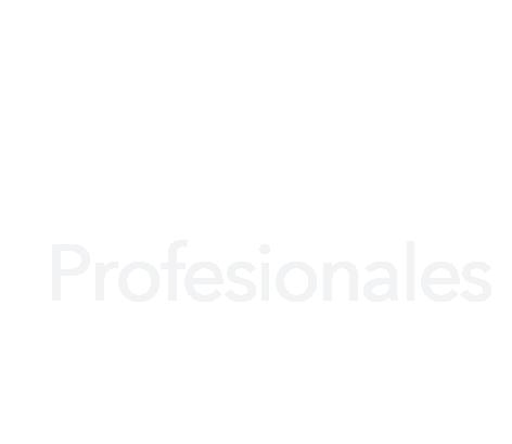 Contador Profesionales
