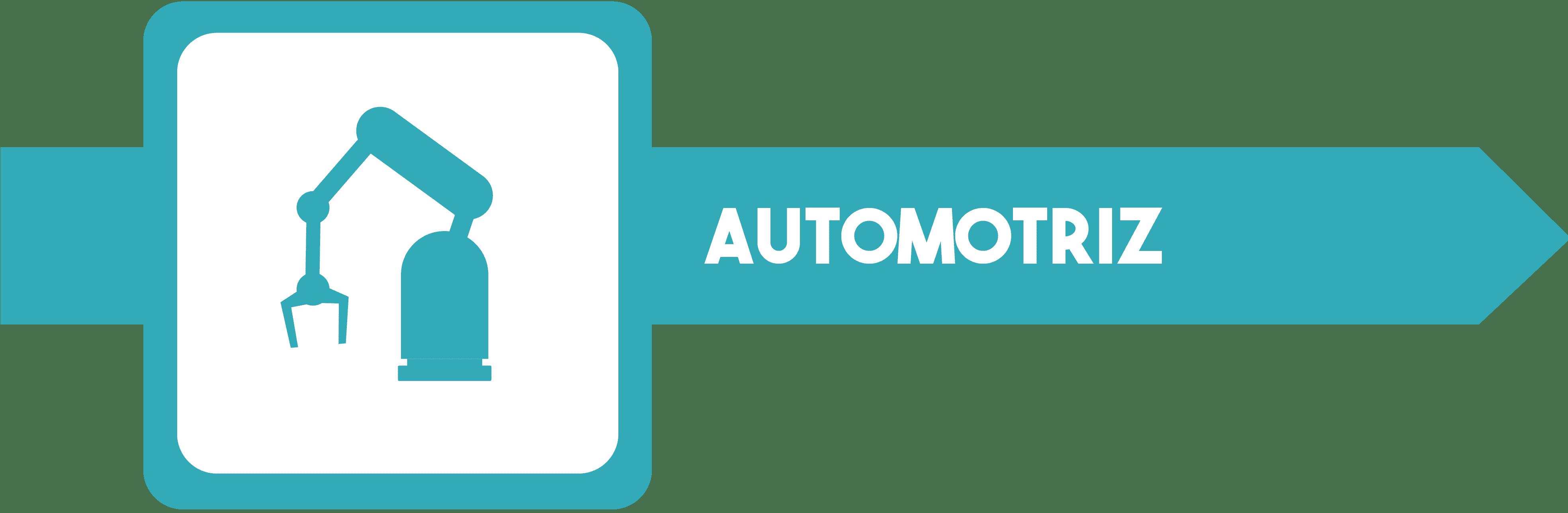 Automotriz