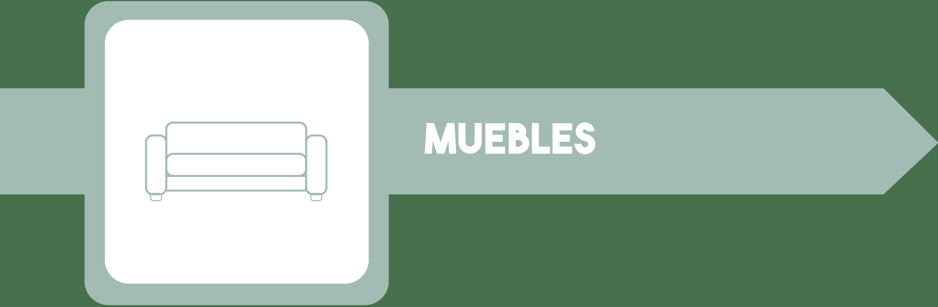 Madera, papel y cartón