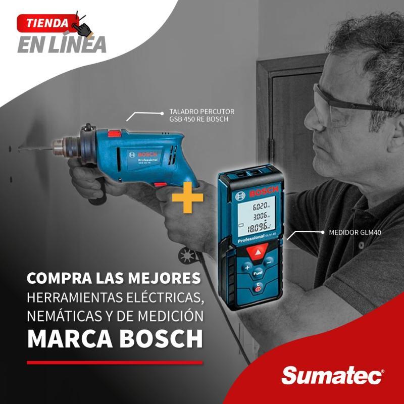 Productos Bosch
